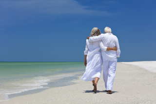 How_to_make_sure_your_retirement_savings_lasts_the_rest_of_your_life