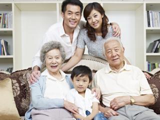2016-02-09-Aging-Parents-part-1-1