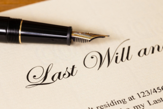Types-of-wills