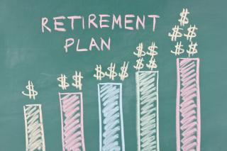 140317-retirementplan-stock