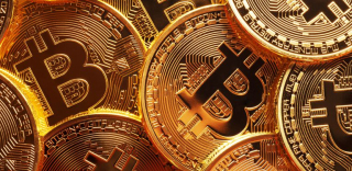 1503074158-cryptocurrency-bitcoin