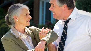 Elder-abuse-video-cover