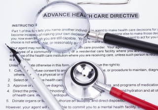 Advance-directive-for-health-care-health-directive-advance-medical-directive-advanced-healthcare-directive-advanced-care-advance-care-advance-directive-form-advance-directives
