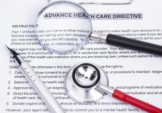 Advance-directive-for-health-care-health-directive-advance-medical-directive-advanced-healthcare-directive-advanced-care-advance-care-advance-directive-form-advance-directives