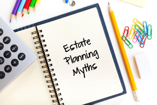 Blog_estate_myths