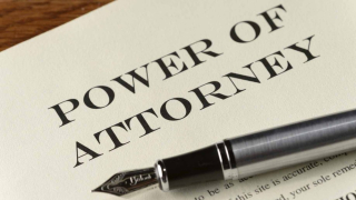 Power-of-attorney-document-918x516