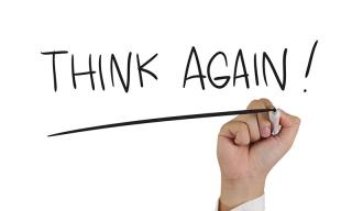 No-harm-done-think-again