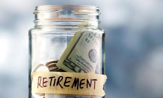 Common-retirement-mistakes