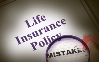 Life-insurance-mistakes-to-avoid-in-india