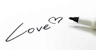 Love-2382348_1920-1024x538