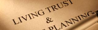 Living-trust-980