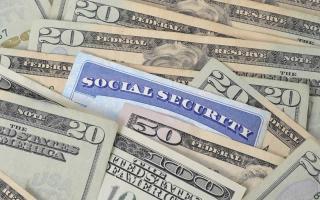 Social_sec