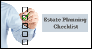 Estate-Planning-Checklist