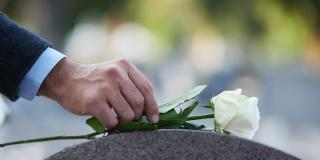 Sg-funeral-services-header