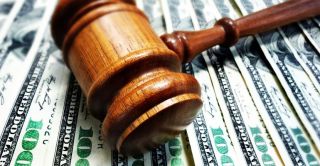 Gavel-money-zimmytws-iStock-ThinkstockPhotos-481471171
