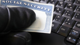 3137a5ee-irs-tax-scams-identity-theft-tax-re-3c729e1f8ac0a510VgnVCM100000d7c1a8c0____