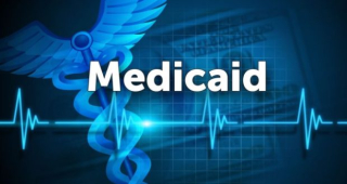 Medicaid-expansion-generic-file-mgfx-620x330