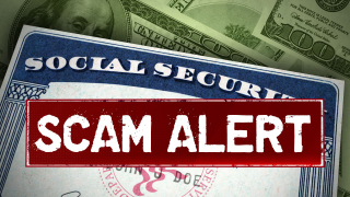 Social+Security+Scam1