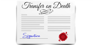 What_Is_Transfer_On_Death_share-e1504066476936