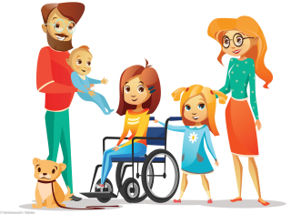 How-to-talk-to-kids-about-disabilities