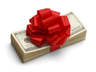 17239-money gift