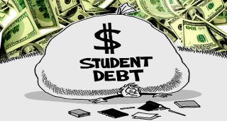 The-Student-Loan-Debt-Implosion-Vs.-Attending-College-on-the-Cheap