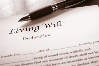 Wills-trusts-probate-elder-law
