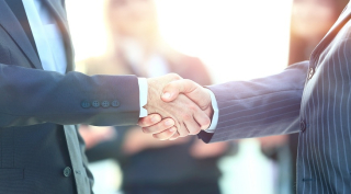 Bigstock-Business-handshake-Business-m-160225367-min