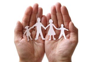 Family-future-insurance_2018-07-04_17-15-50