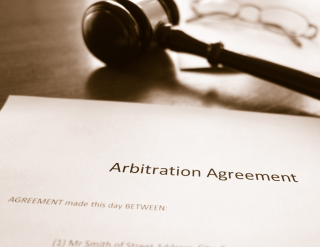 17277-Arbitration Agreement