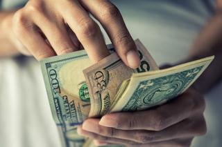 17608-money